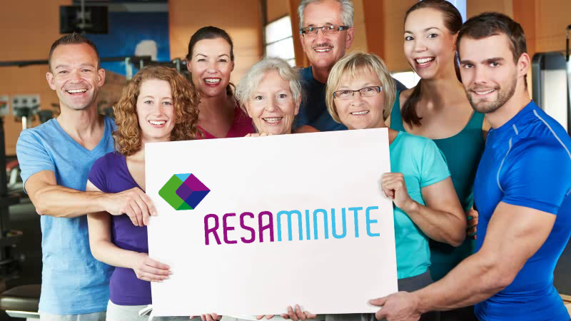resaminute-people.800x450